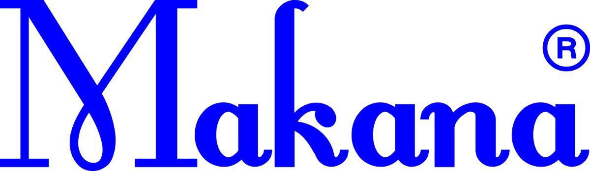 logo makana_New!_schrift